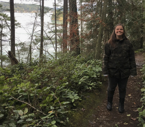 Erin Andreasen: Why I Rebuild