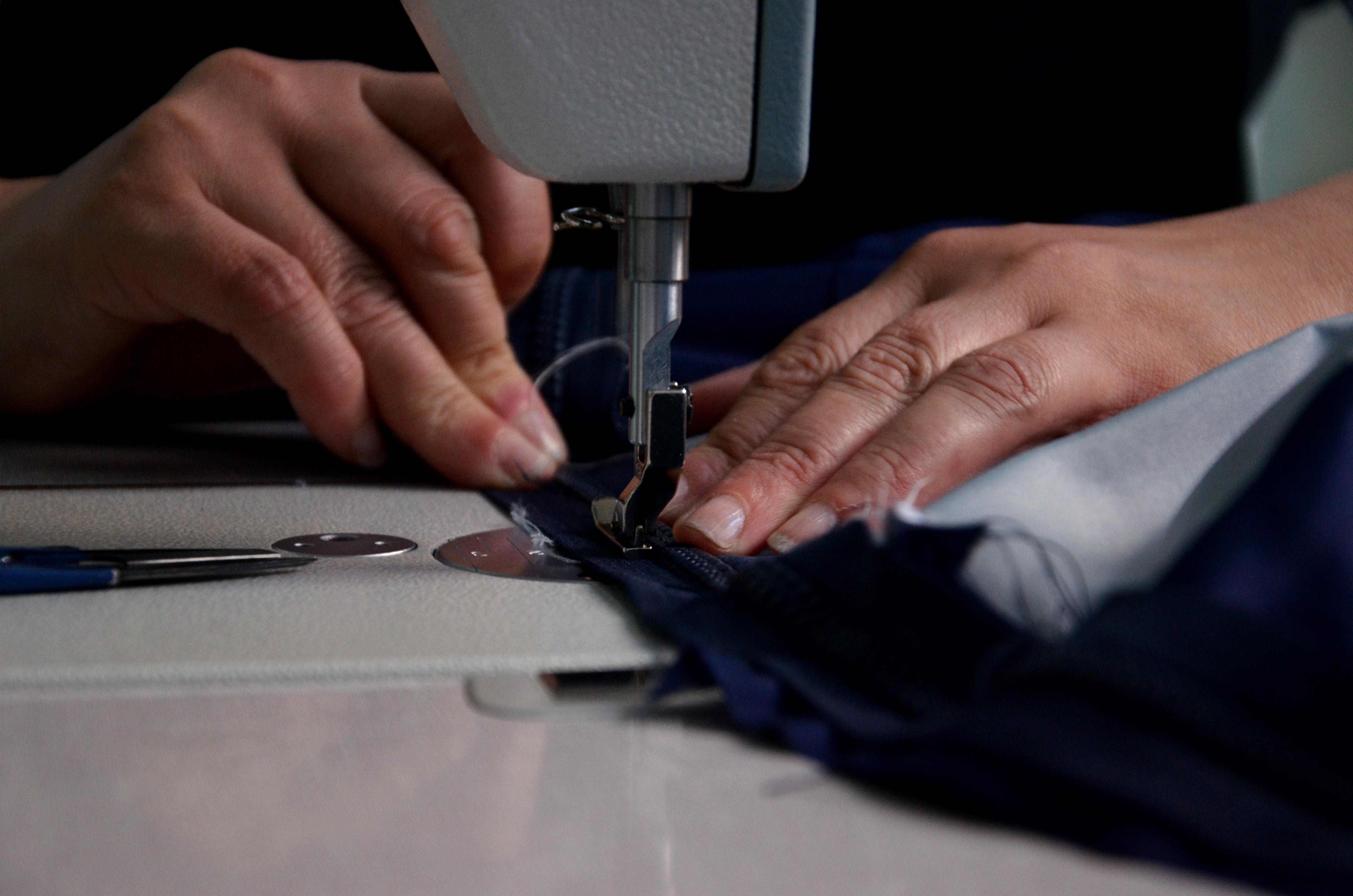 Cooperativa Textil 403
