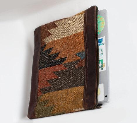 Laptop Case - 15 inch