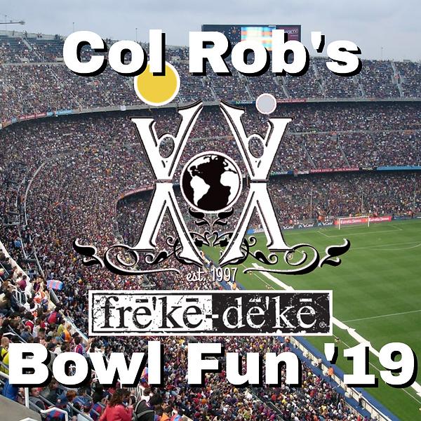 Col_Rob_Bowl (3).png
