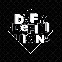 DeFY DeFINITION!_website copy (1).jpg