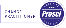 prosci-certified-change-practitioner.png