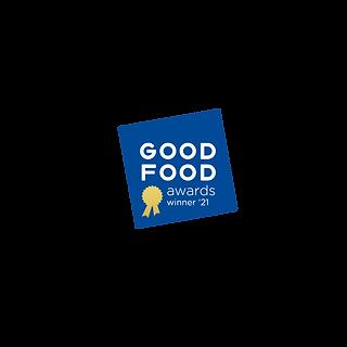 2021 Good Food Award Winner-01.png