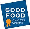 Good Food winner 2019 Seal.jpg