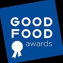 Good_Food_Awards_Logo.png