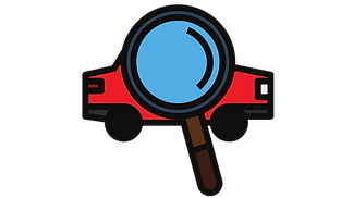Magnifying Glass Car Paint.png