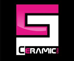 CERAMICPRO_Facebook_picture