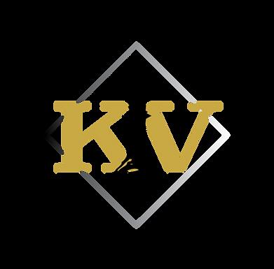 KVlogo-01.png
