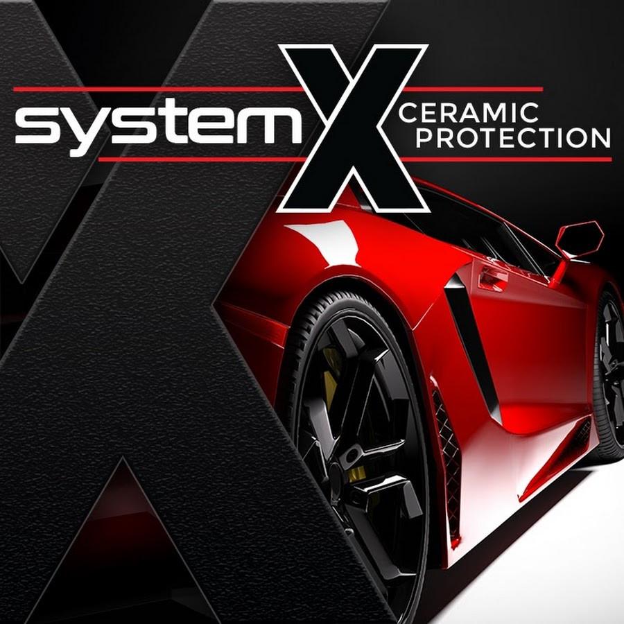 System X
