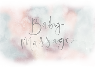 Baby Massage Cropped Small.png