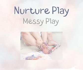 nurture play.png