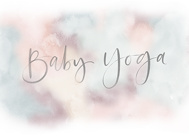 baby yoga cropped small.png