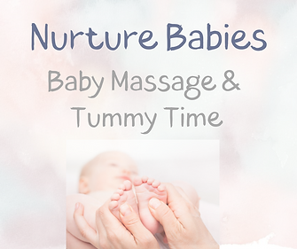 nurture babies.png