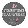 practioner badge.png