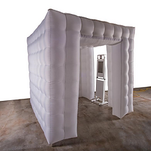 PopIn Booths (2).png