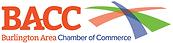 BACC Logo no tag.png
