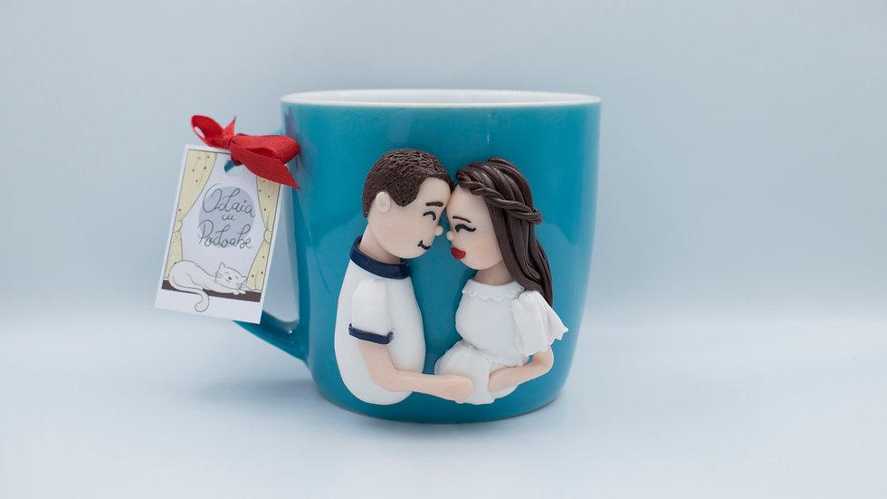 Cănițe pentru cupluri