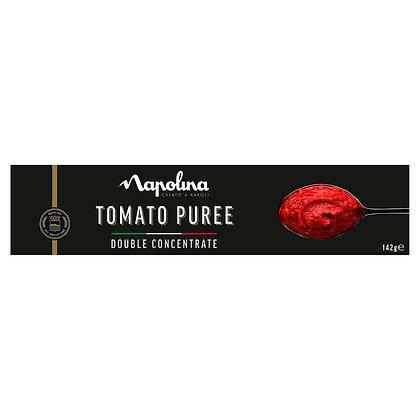 Tomato Purèe