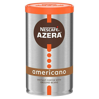 Nescafè Azera Instant Coffee