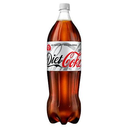 Coca-Cola Diet 1.5L