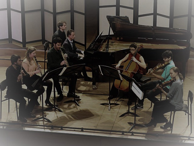 The%20Premiere%20of%20my%20Septet%20(2018)%20for%20Piano%2C%20Flute%2C%20Clarinet%2C%20Saprano%20Sax