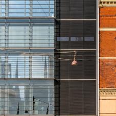 Gaël Le Brun, Copenhague