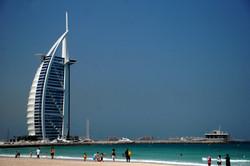Dubaï.JPG