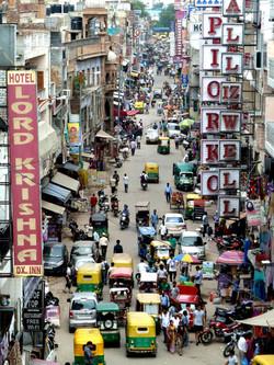 New Delhi Inde.JPG