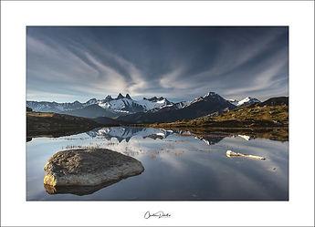 Lumières des Alpes_Christain Delastre.jpg
