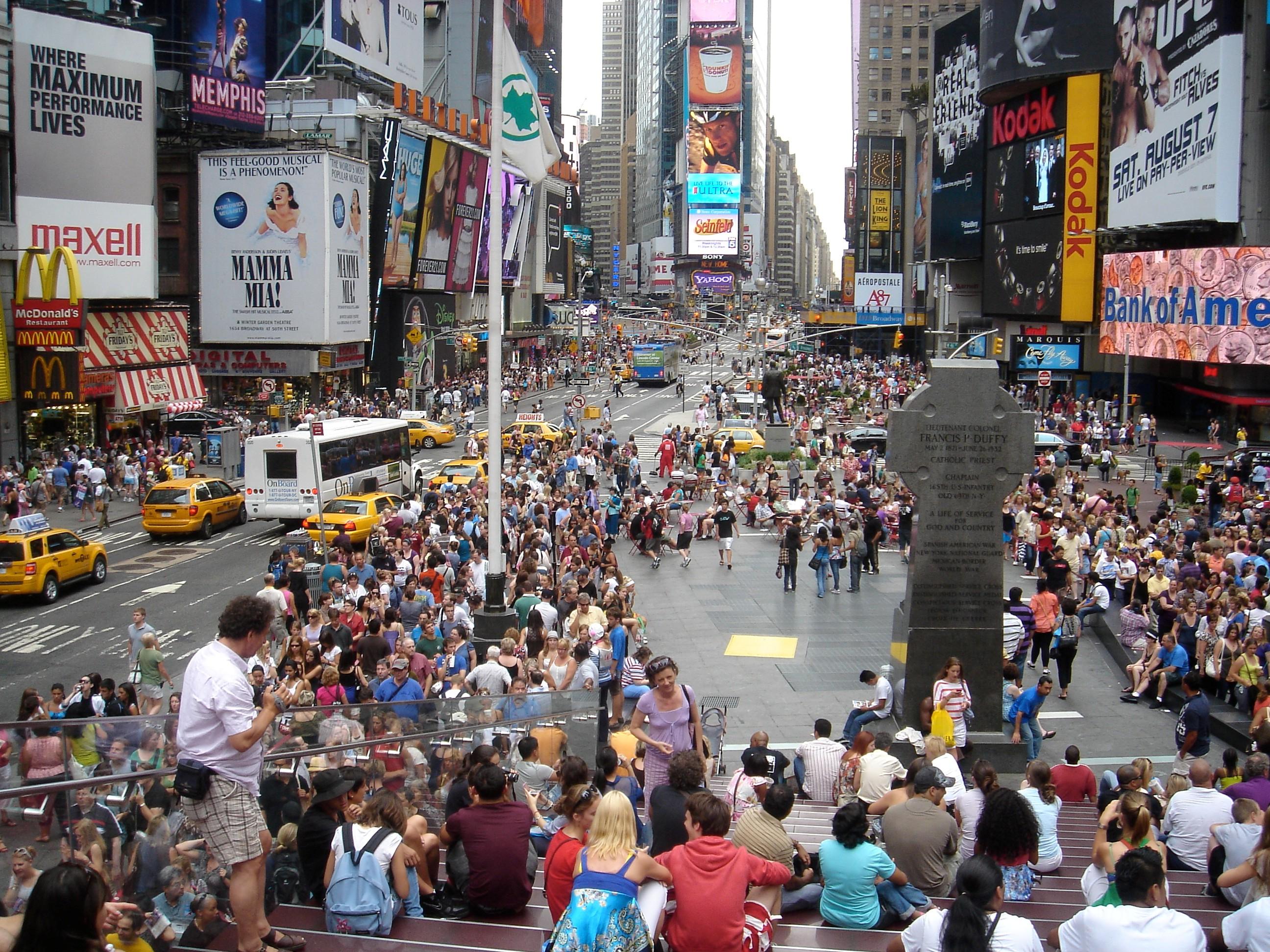 Times square New York.JPG