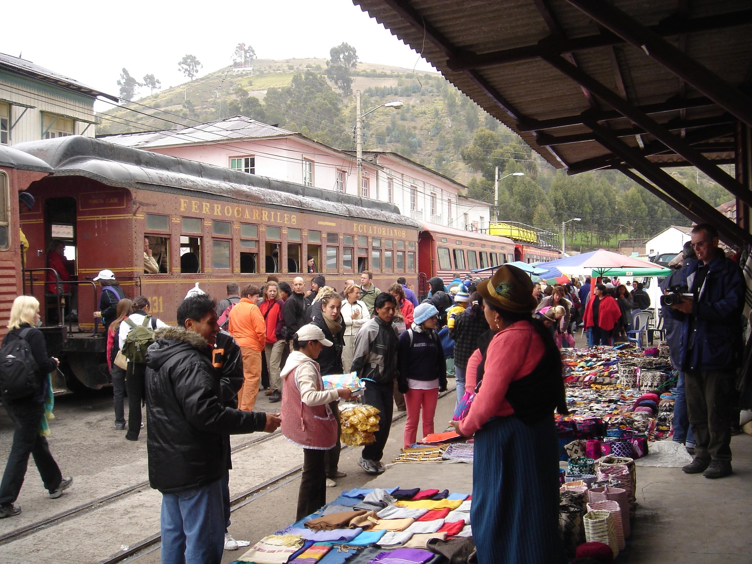 Quai de gare Equateur.JPG