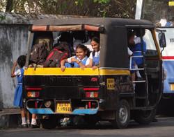 sortie_décole_au_Kerala_Inde.JPG