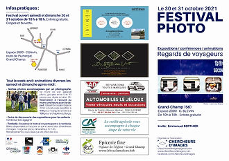 1programme festival 2021 Affichage courrier grand format.jpg