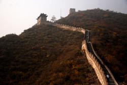 La grande muraille Chine.JPG
