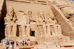 Abou Simbel  Egypte.JPG
