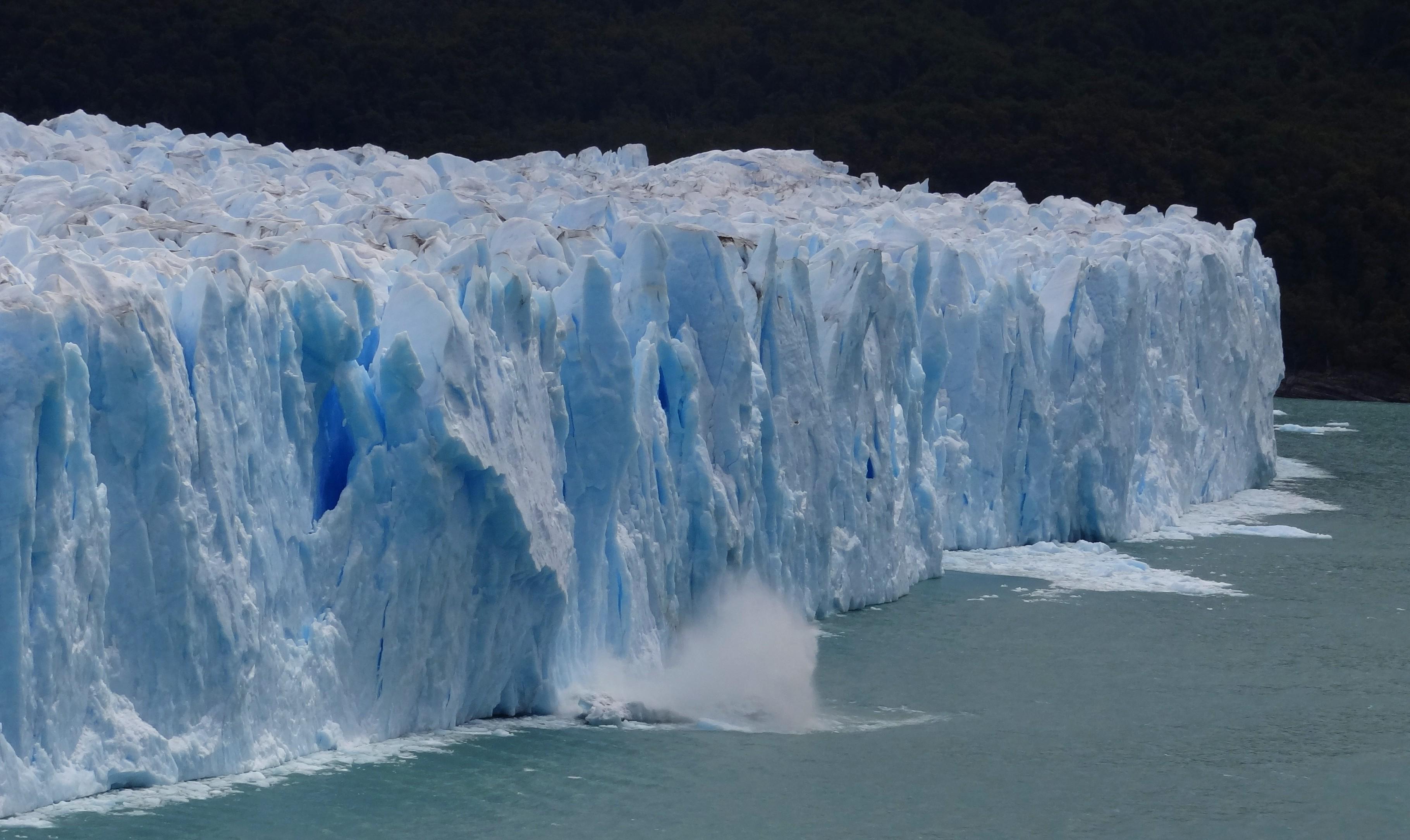 Perito Moreno Argentine.JPG