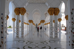 Dubaï (2).JPG