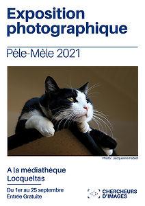 pelemele-2021-locqueltas web.jpg