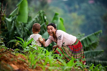 Vietnam Paysanne vers Mu Cang Chai_Ngo Quyen.jpg