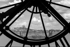 Paris - clm