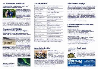 2 programme festival2021 Affichage courrier grand format.jpg