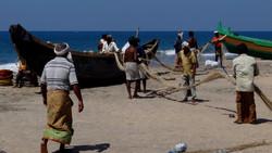 Départ_de_pêche_Kerala,_Inde.JPG