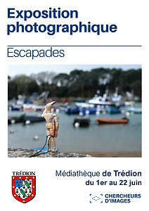 Escapades-Trédion .jpg