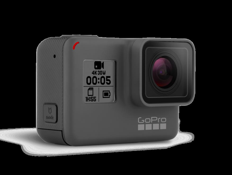 kisspng-gopro-hero5-black-action-camera-