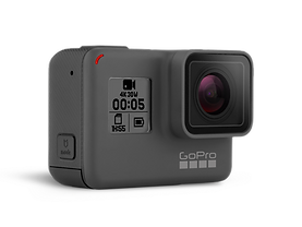 kisspng-gopro-hero5-black-action-camera-