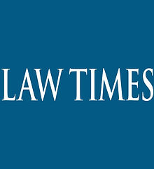 Law Times.jpg
