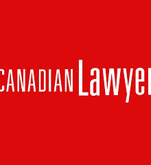canadian lawyer red.jpg