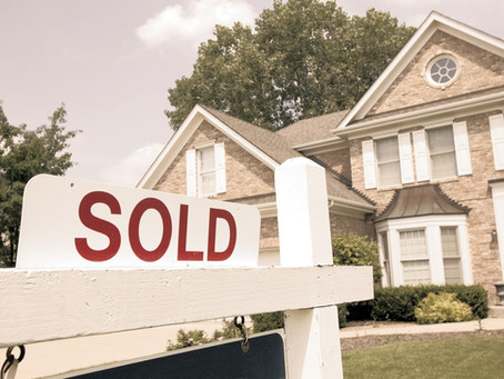 …A Case To Die For…
