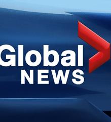 Global News_.png