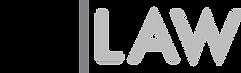 RELAW - Logo v2-02.png